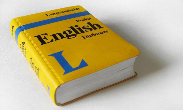 Język fiński – czy trudno się nauczyć?