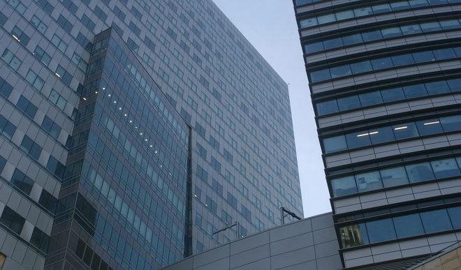 Bezrobotni Polacy założyli 460 tys. firm w ciągu 10 lat