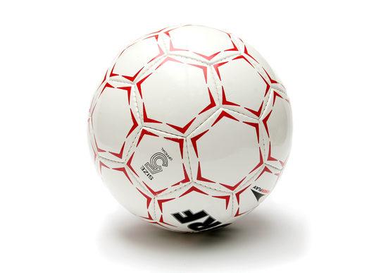 FC Lahti przegrywa z Rovaniemen Palloseura
