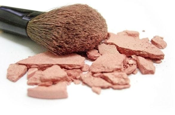 Polacy i kosmetyki zawierające w swoim składzie wyłącznie substancje naturalne