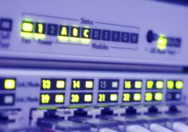 Około 40 procent Polaków posiada sprzęty, które mogą działać w systemie Internetu Rzeczy