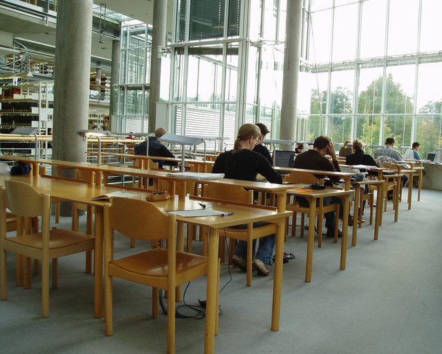 Studia w Finlandii