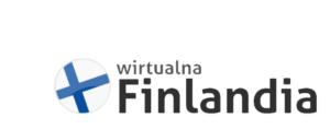 wirtualna-finlandia-logo